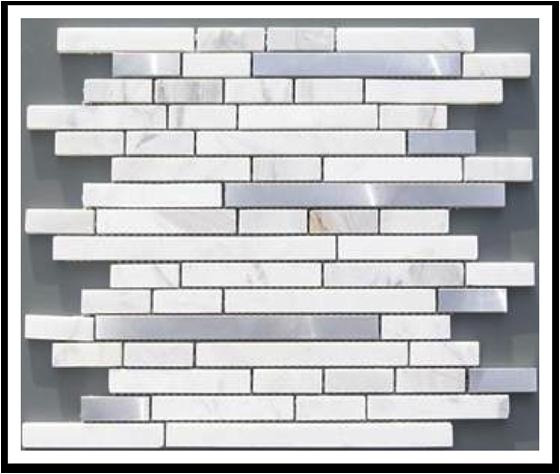 aluminum x0 94 galassia white msm miami msm miami. Black Bedroom Furniture Sets. Home Design Ideas